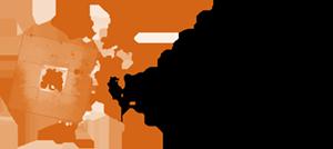Vinsanvilla Logo